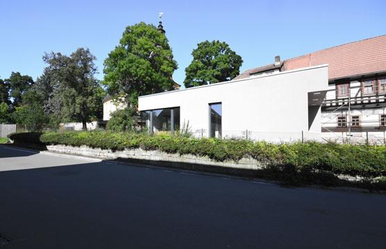 Geschwenda Gemeindehaus00