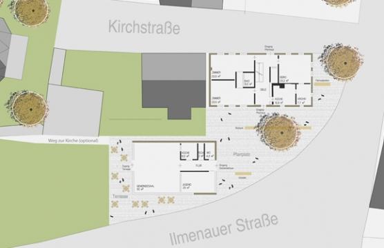 Geschwenda Gemeindehaus01