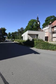 Geschwenda Gemeindehaus04