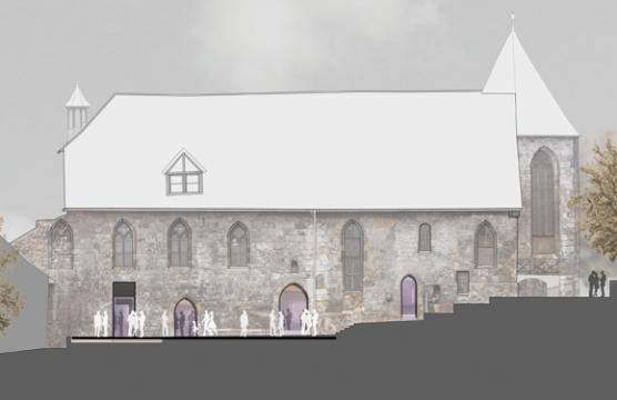jugendkirche nordhausen 04