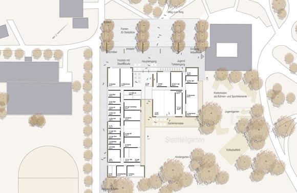 stadtteilzentrum-rostock 04