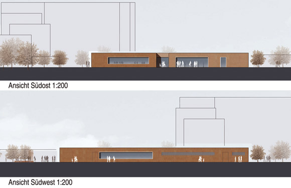 stadtteilzentrum-rostock 06